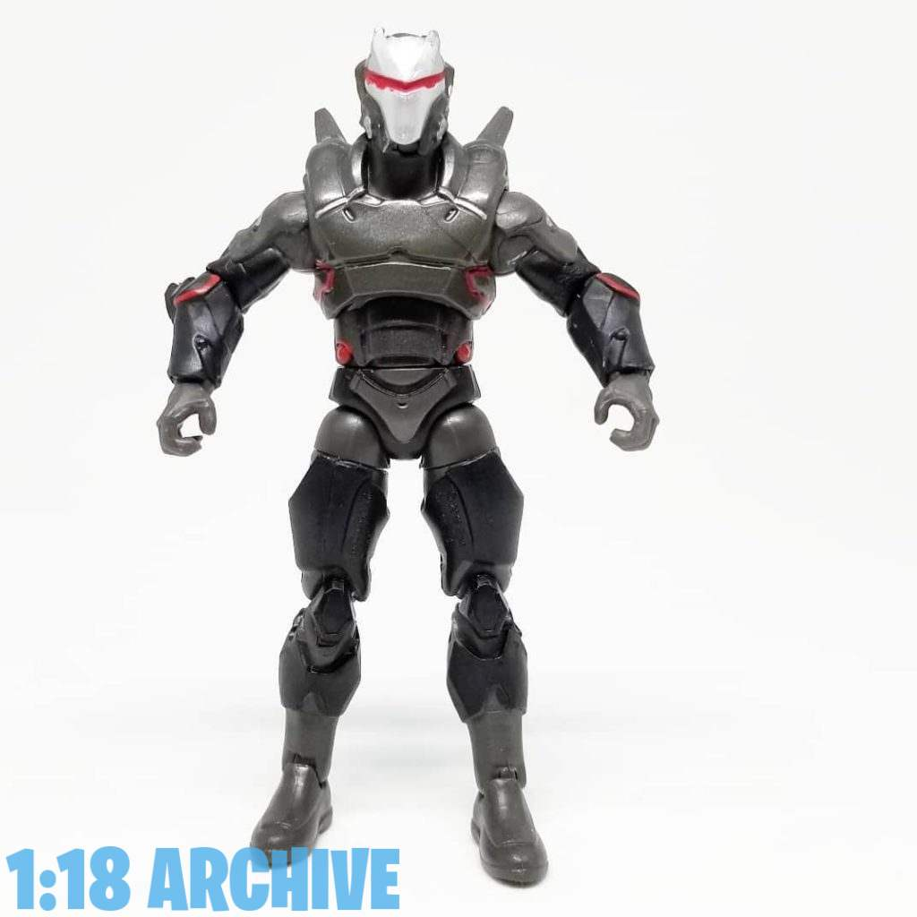 118_Archive_Jazwares_Fortnite_Action_Figure_Checklist_Guide_Review_Omega_EGSK