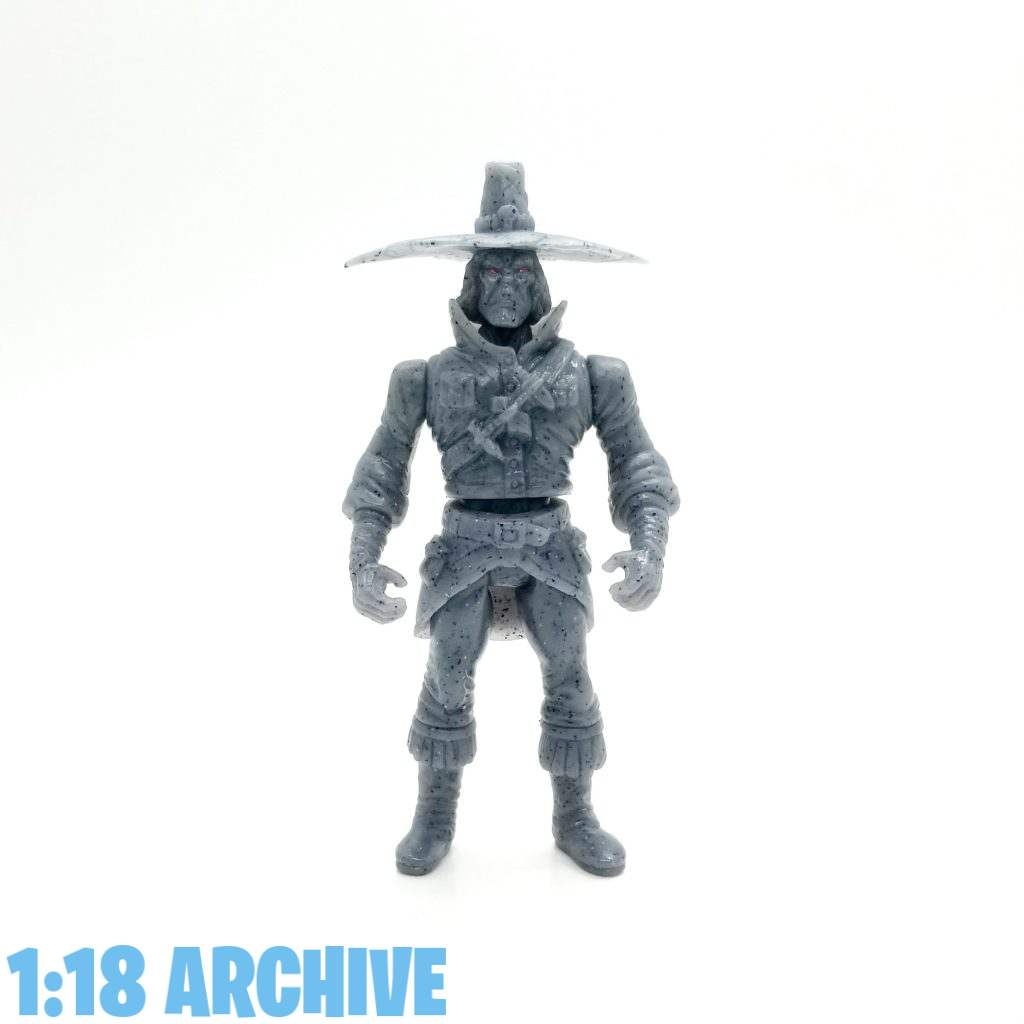 118_Action_Figure_Archive_Action_Figure_of_the_Month_Reviews_Checklist_Guide_Knights_of_the_Slice_Glyos_Chakan
