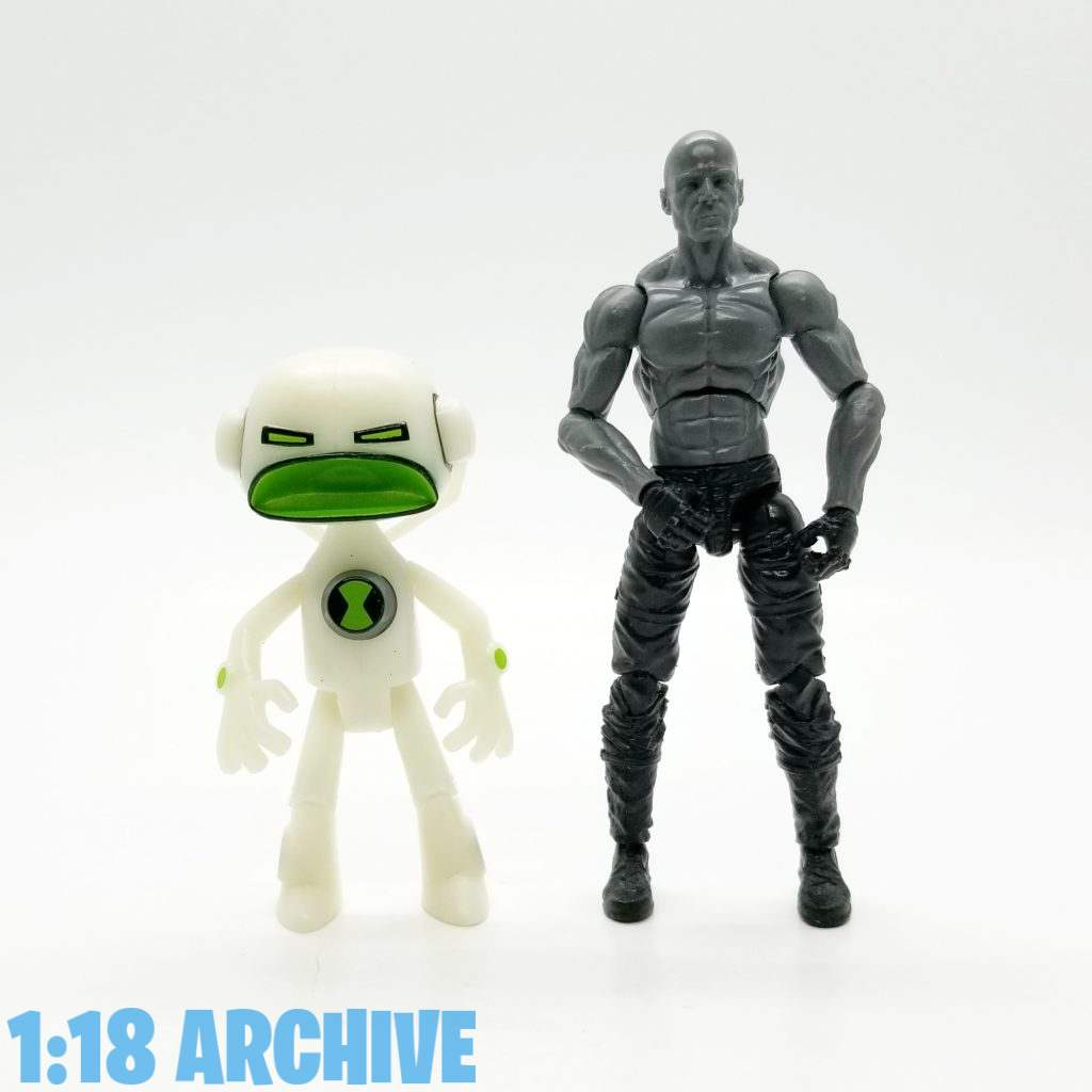 118_Action_Figure_Archive_Droid_of_the_Day_Reviews_Checklist_Guide_Bandai_Ben10_Alien_Force_Echo_Echo