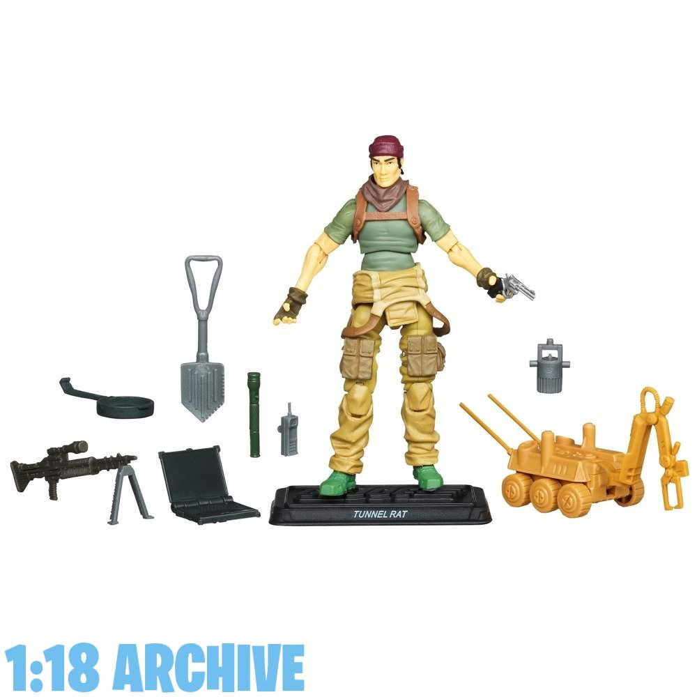 118_Action_Figure_Archive_Droid_of_the_Day_Reviews_Checklist_Guide_GIJoe_Tunnel_Rat_Drone