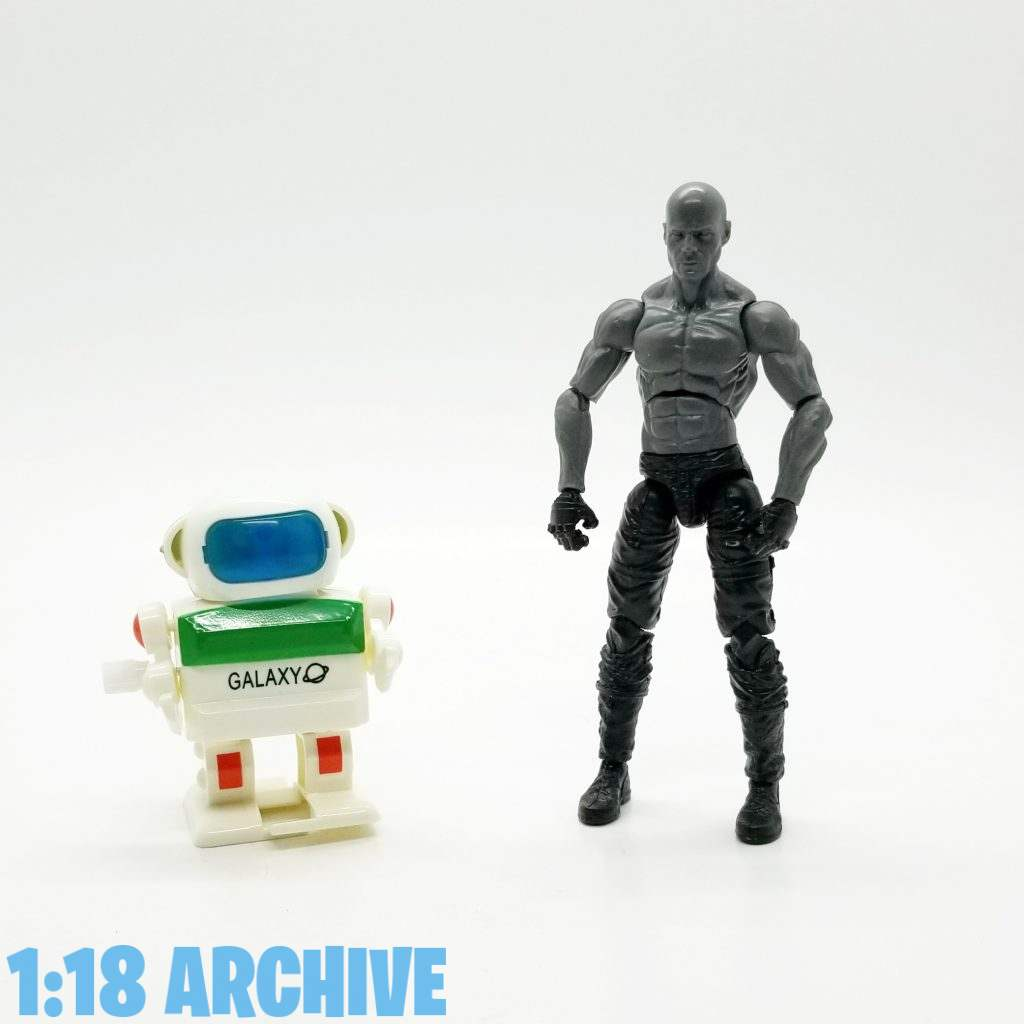 118_Action_Figure_Archive_Droid_of_the_Day_Reviews_Checklist_Guide_Galaxy_Robot