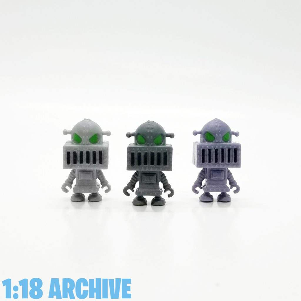 118_Action_Figure_Archive_Droid_of_the_Day_Reviews_Checklist_Guide_Ggumball_Grilz_Robot