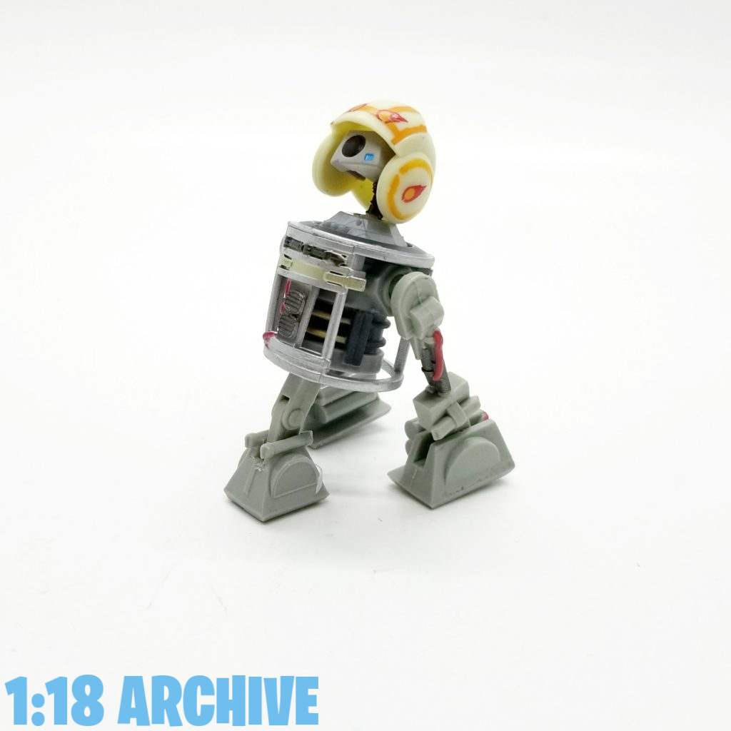 118_Action_Figure_Archive_Droid_of_the_Day_Reviews_Checklist_Guide_Hasbro_Disney_Star_Wars_Resistance_Bucket