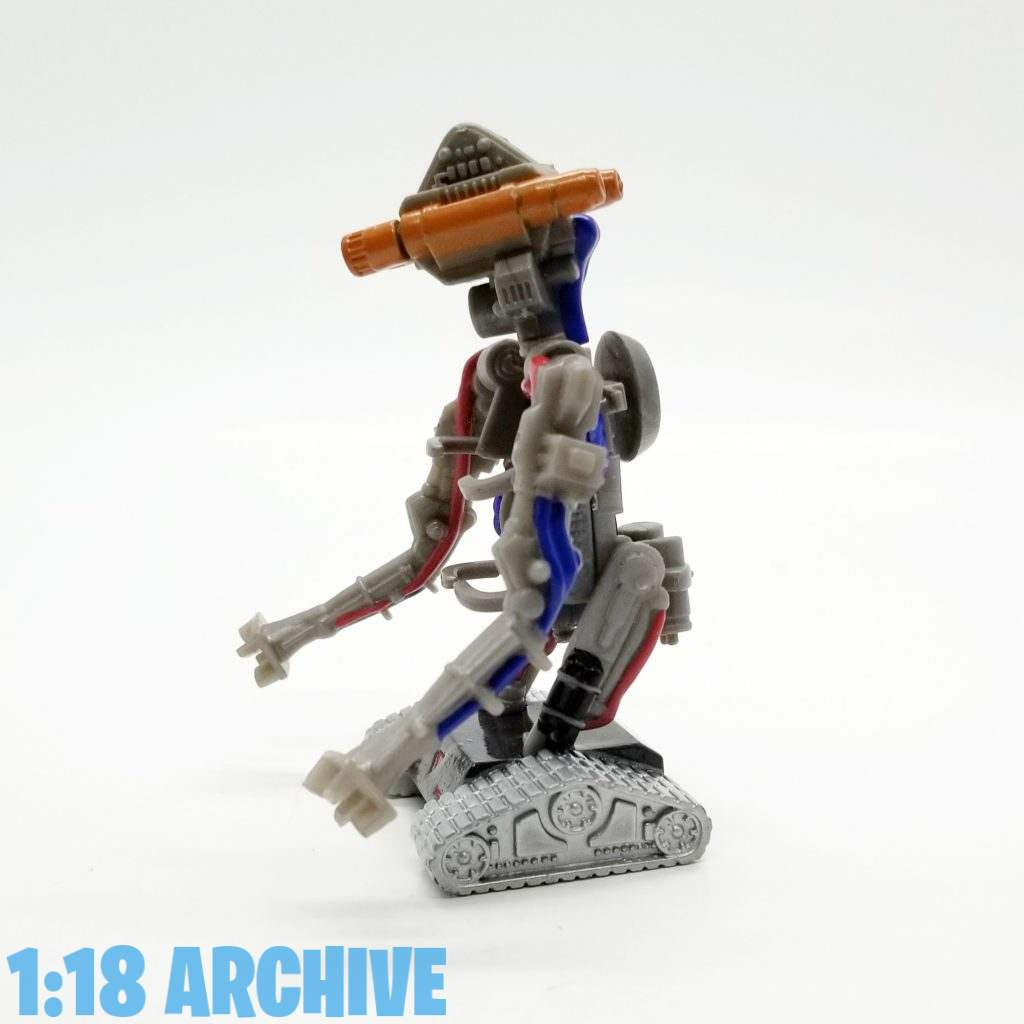 118_Action_Figure_Archive_Droid_of_the_Day_Reviews_Checklist_Guide_Hasbro_Star_Wars_Star_Tours_G3-5LE