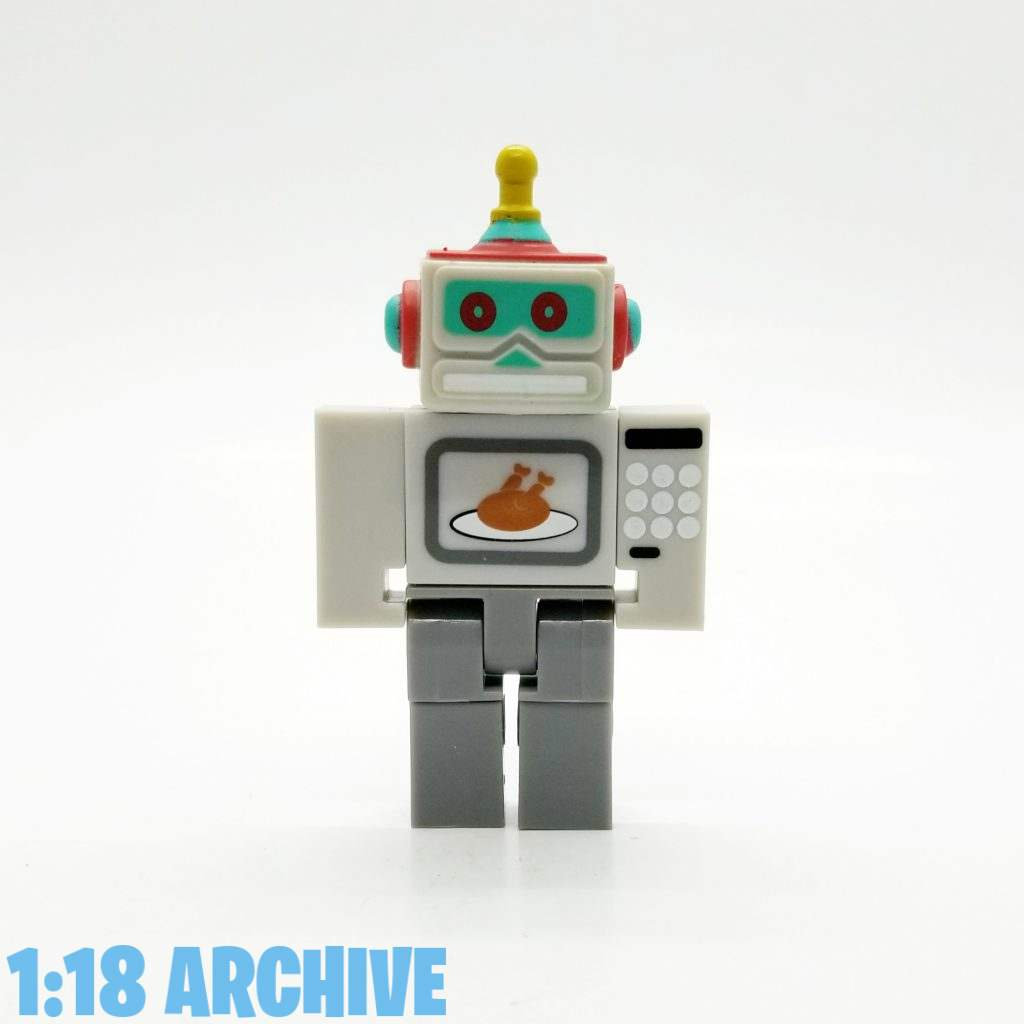 118_Action_Figure_Archive_Droid_of_the_Day_Reviews_Checklist_Guide_Jazwares_Roblox_microwave_Spybot
