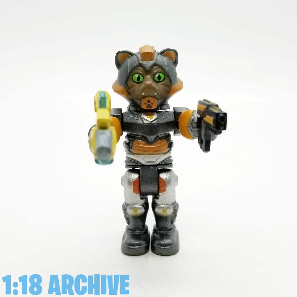 118_Action_Figure_Archive_Droid_of_the_Day_Reviews_Checklist_Guide_Jazwares_Roblox_sergeant_tabbs