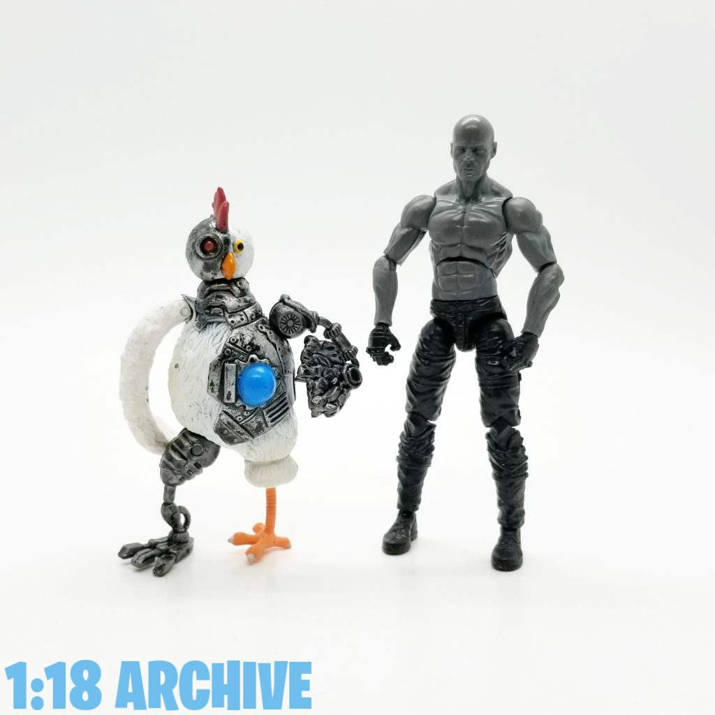 118_Action_Figure_Archive_Droid_of_the_Day_Reviews_Checklist_Guide_Jazwares_Robot_Chicken