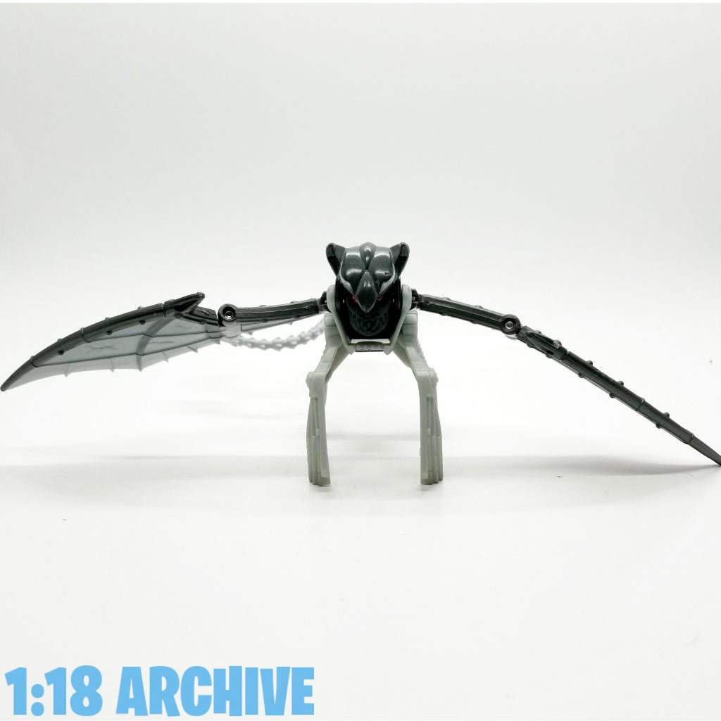 118_Action_Figure_Archive_Droid_of_the_Day_Reviews_Checklist_Guide_Mattel_Masters_of_the_Universe_MOTU_2k_Skeletor_Bat