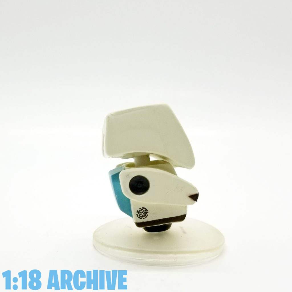 118_Action_Figure_Archive_Droid_of_the_Day_Reviews_Checklist_Guide_Pixar_Disney_Store_Wall-E_playset-MO