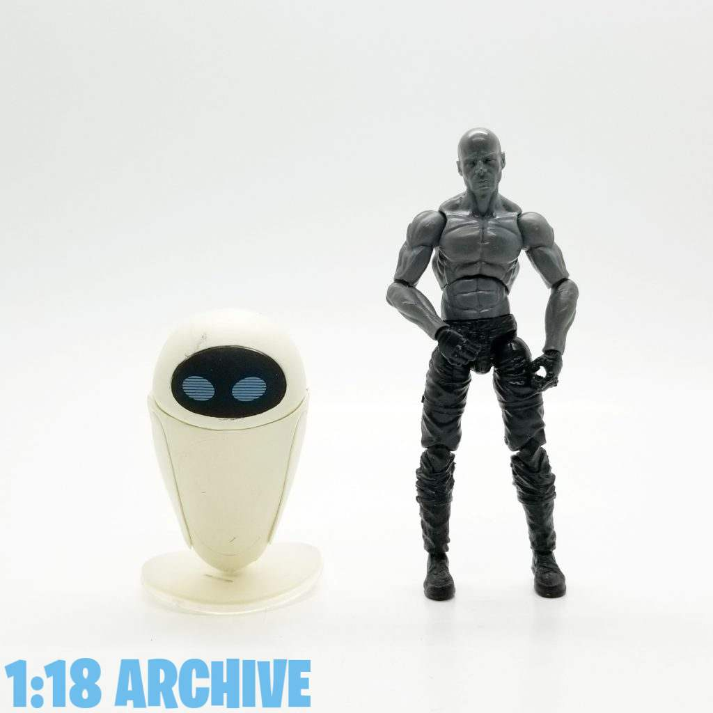 118_Action_Figure_Archive_Droid_of_the_Day_Reviews_Checklist_Guide_Pixar_Disney_Store_WallE-EVE