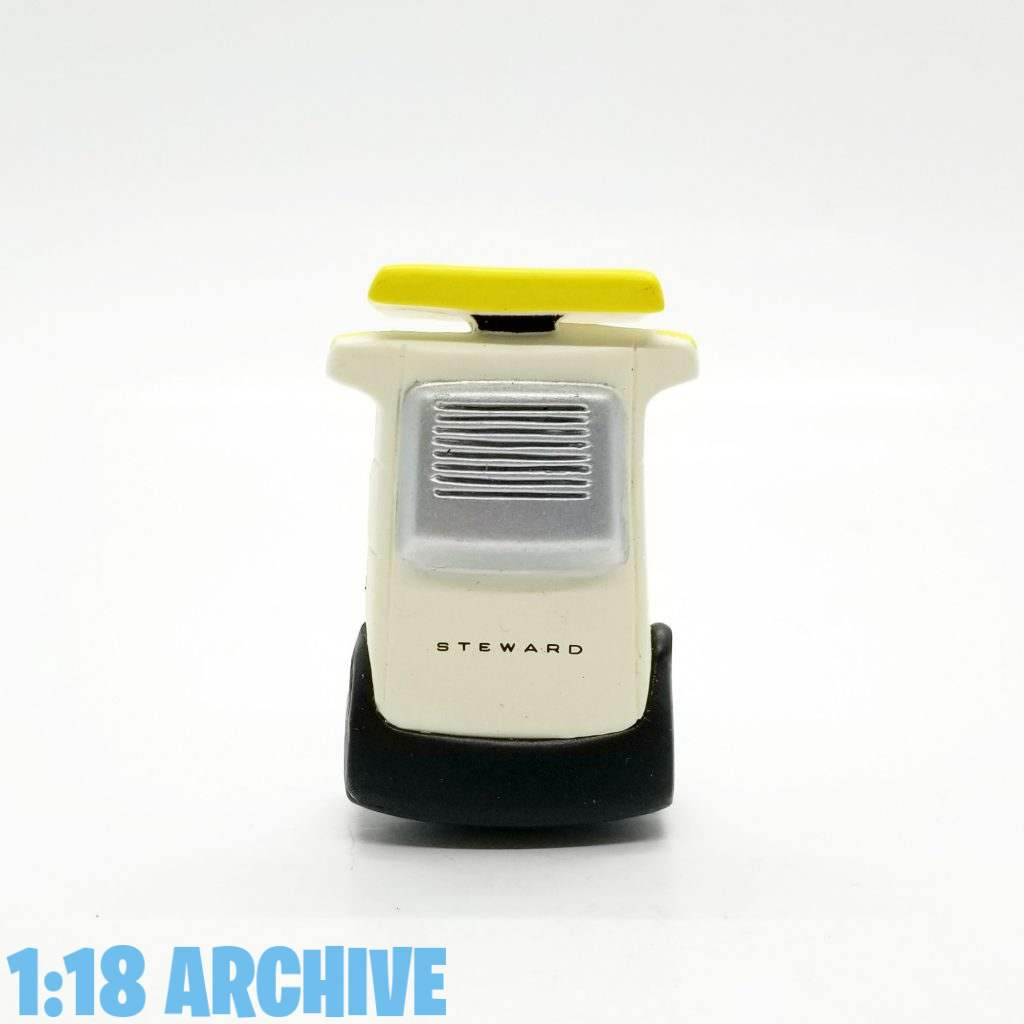 118_Action_Figure_Archive_Droid_of_the_Day_Reviews_Checklist_Guide_Pixar_Disney_Store_Wall-E_playset_Sentry