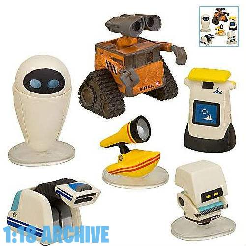 118_Action_Figure_Archive_Droid_of_the_Day_Reviews_Checklist_Guide_Pixar_Disney_Store_Wall-E_playset