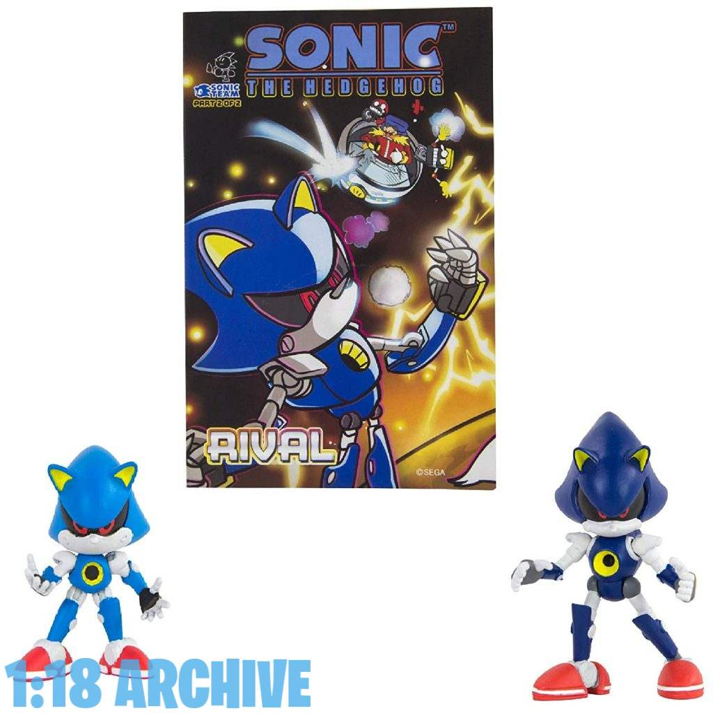 118_Action_Figure_Archive_Droid_of_the_Day_Reviews_Checklist_Guide_Sonic_the_hedgehog_classic_metal