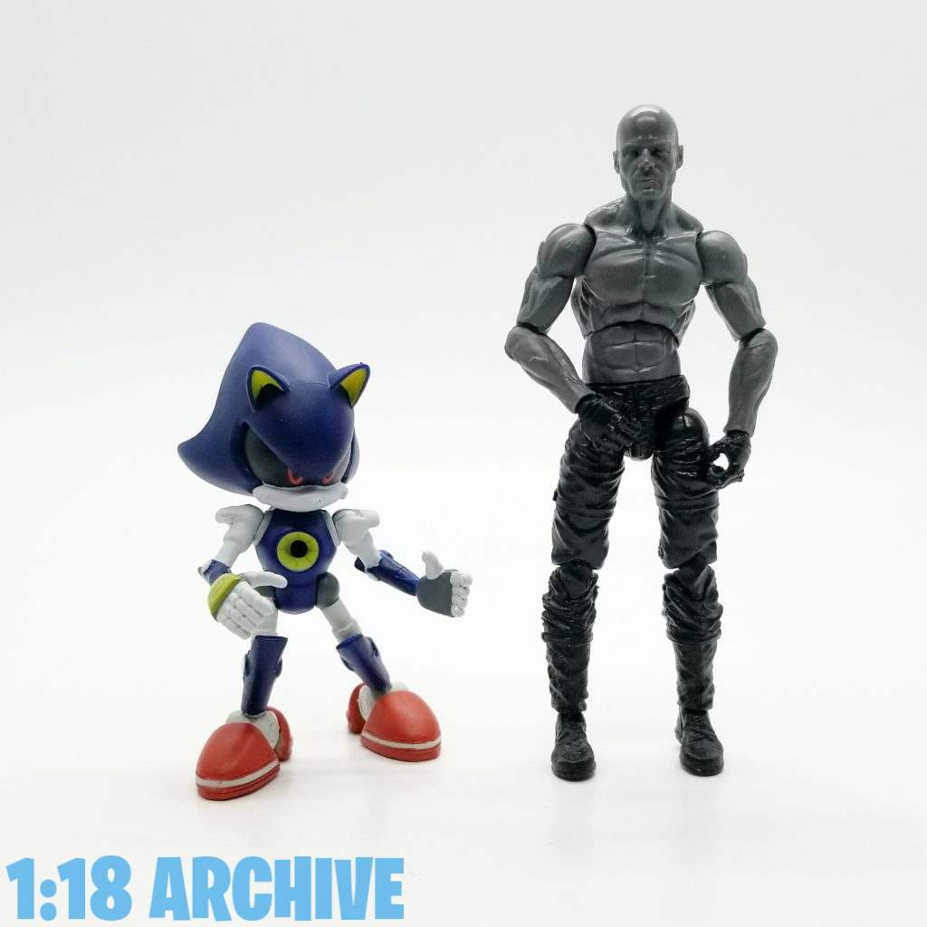 118_Action_Figure_Archive_Droid_of_the_Day_Reviews_Checklist_Guide_Sonic_the_hedgehog_modern_metal