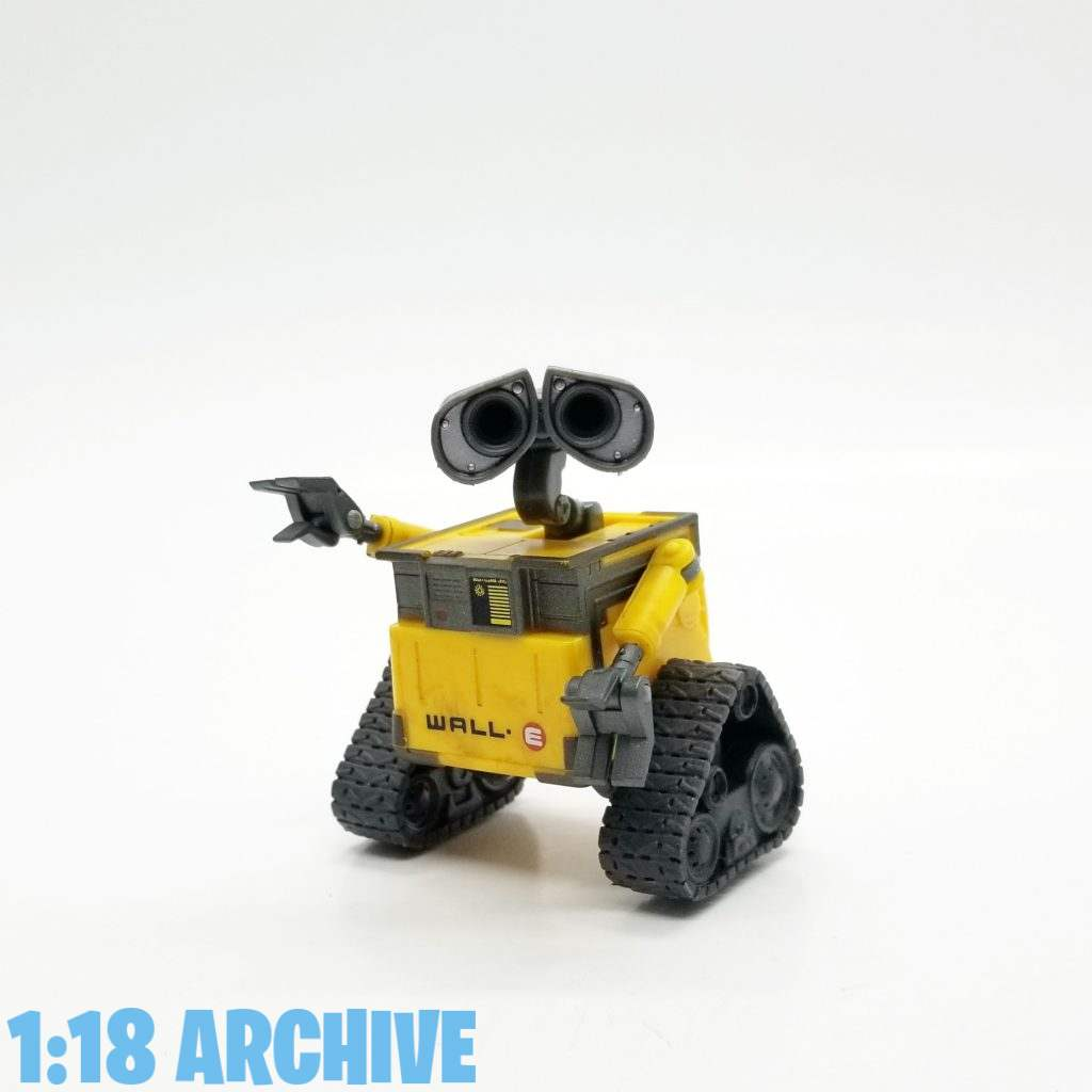 118_Action_Figure_Archive_Droid_of_the_Day_Reviews_Checklist_Guide_Thinkway_Pixar_Disney_Wall-E