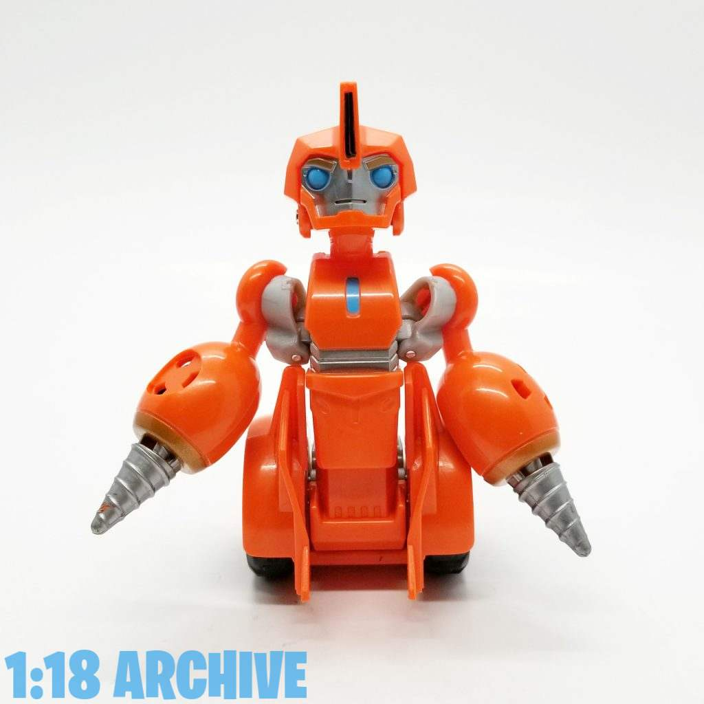 118_Action_Figure_Archive_Droid_of_the_Day_Reviews_Checklist_Guide_Transformers_Fixit