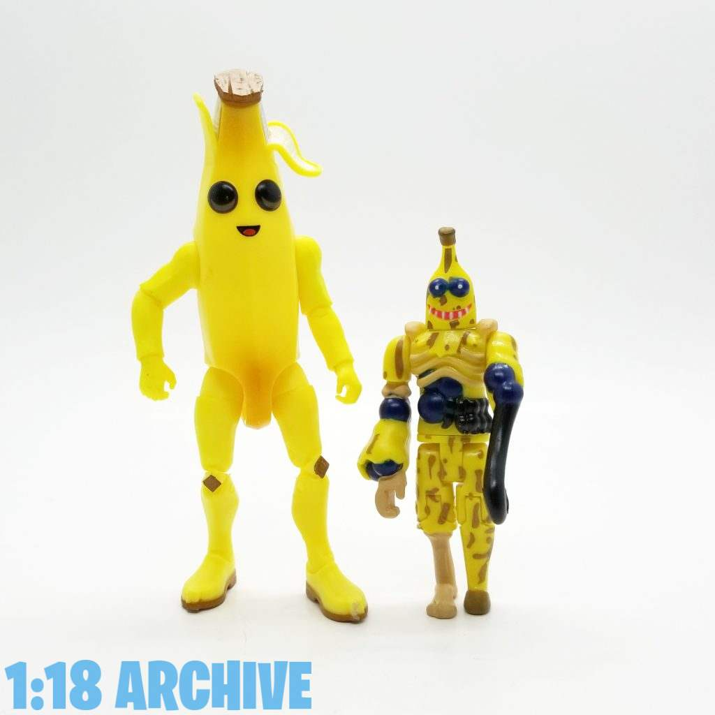 118_Action_Figure_Archive_Reviews_Checklist_Guide_Jazwares_Roblox_Darkenmoor_Bad_Banana_peely