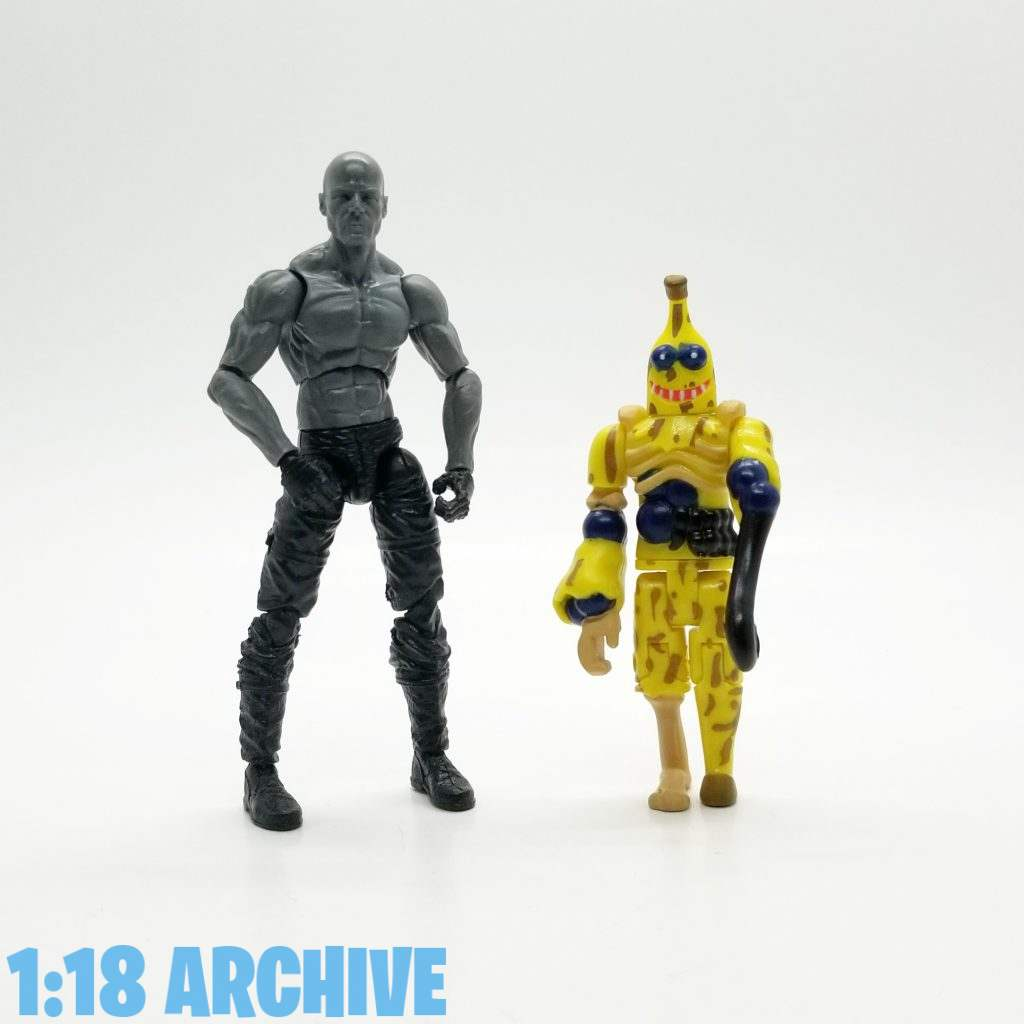 118_Action_Figure_Archive_Reviews_Checklist_Guide_Jazwares_Roblox_Darkenmoor_Bad_Banana