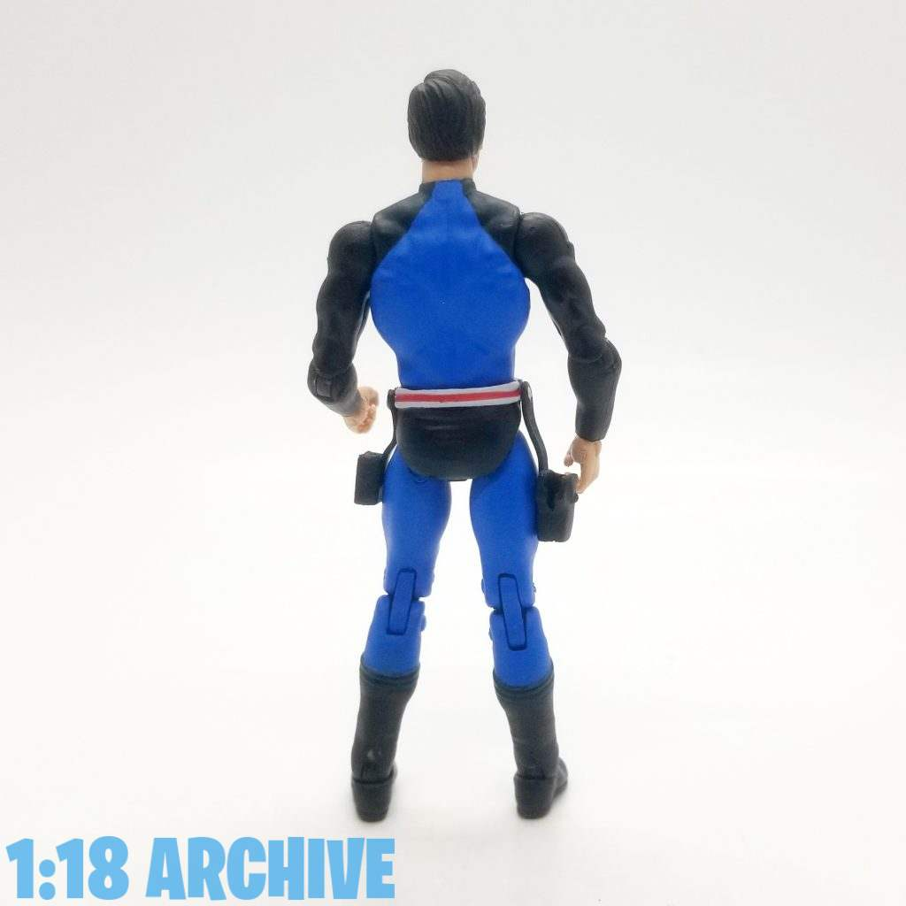 118_Action_Figure_Archive_Reviews_Checklist_Guide_Kickstarter_ZICA_Captain_Action