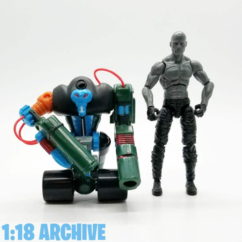 118_action_figure_archive_droid_of_the_day_toybiz_marvel_incredible_hulk_evil_drone