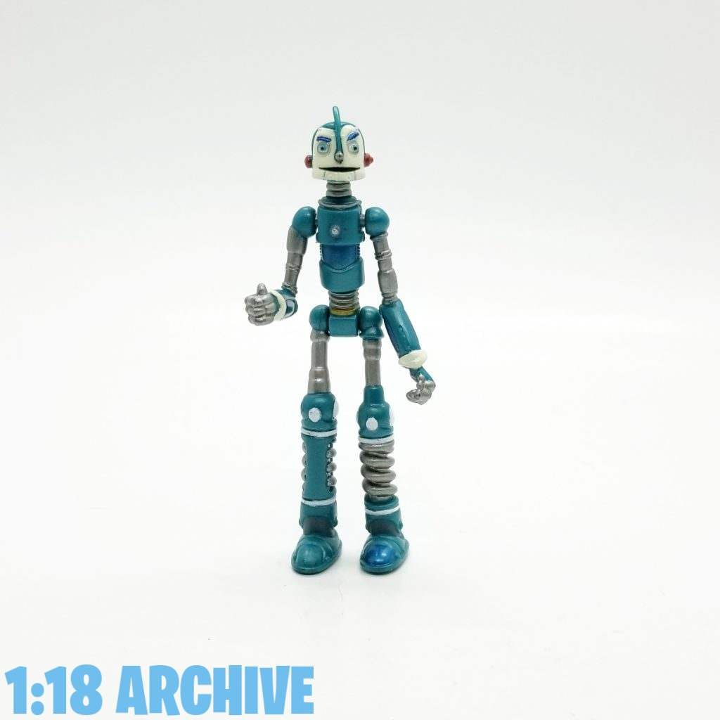 118_Action_Figure_Archive_Droid_Of_The_Day_Reviews_Checklist_Guide_Mattel_ROBOTS_moive_Rodney_Copperbottom