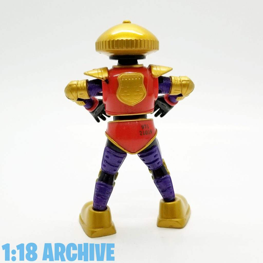 118_Action_Figure_Archive_Droid_of_the_Day_Reviews_Checklist_Guide_Bandai_Power_Ranger_Alpha