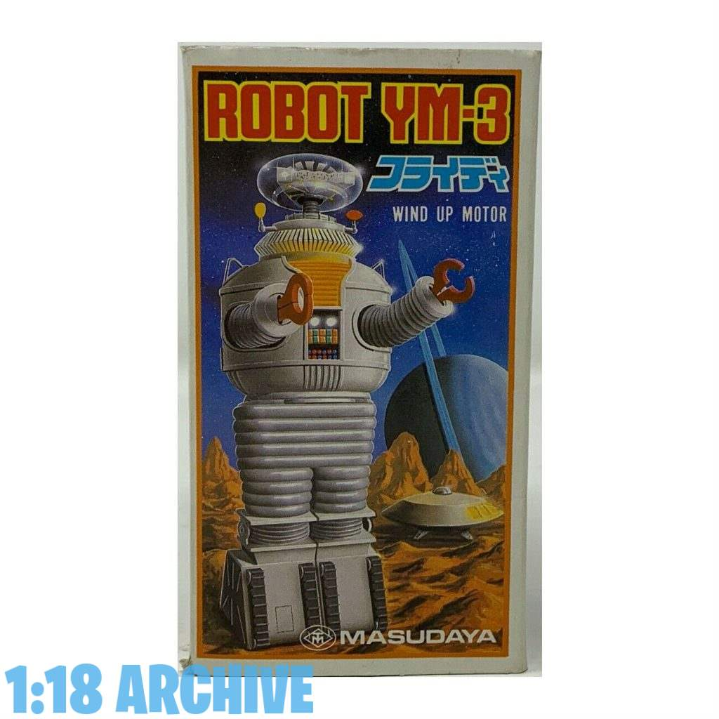 118_Action_Figure_Archive_Droid_of_the_Day_Reviews_Checklist_Guide_Masudaya_M3-B9_Lost_In_Space_Wind_Up