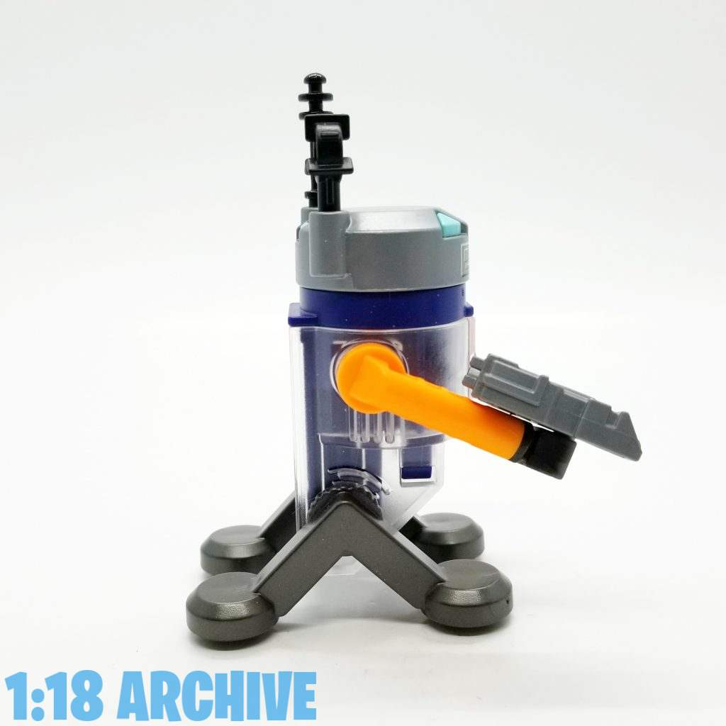 118_Action_Figure_Archive_Droid_of_the_Day_Reviews_Checklist_Guide_Playmobil_Space_3081_Robot