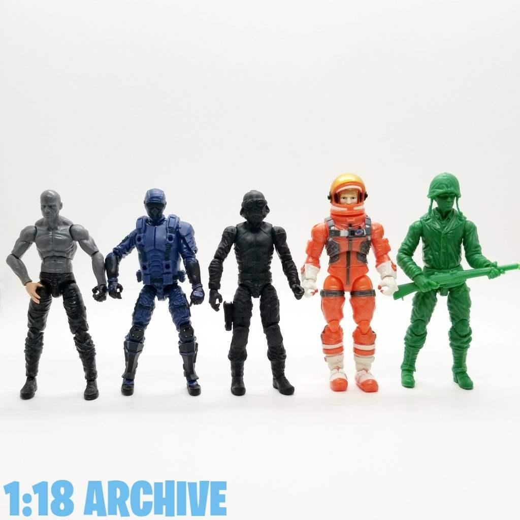 118_Action_Figure_Archive_Fresh_Monkey_Eagle_Force_Space_Force_Kickstarter_Reviews_Checklist_Guide