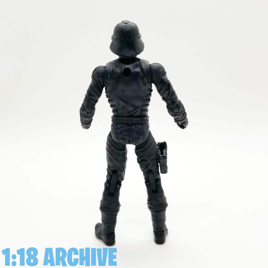 118_Action_Figure_Archive_Fresh_Monkey_Eagle_Force_Space_Force_Kickstarter_Reviews_Checklist_Guide