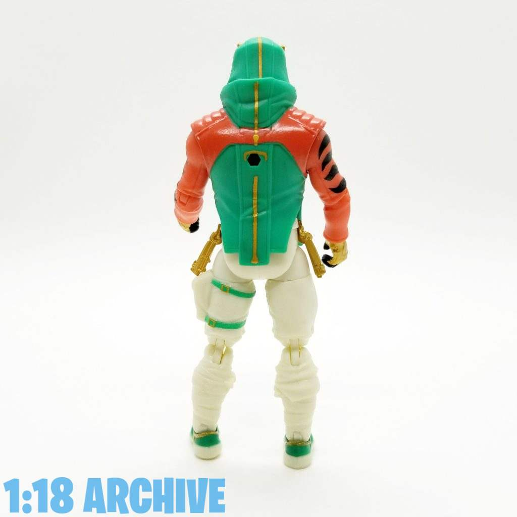 118_Action_Figure_Archive_Jazwares_Fortnite_Reviews_Checklist_Guide_Solo_Mode_Master_Key