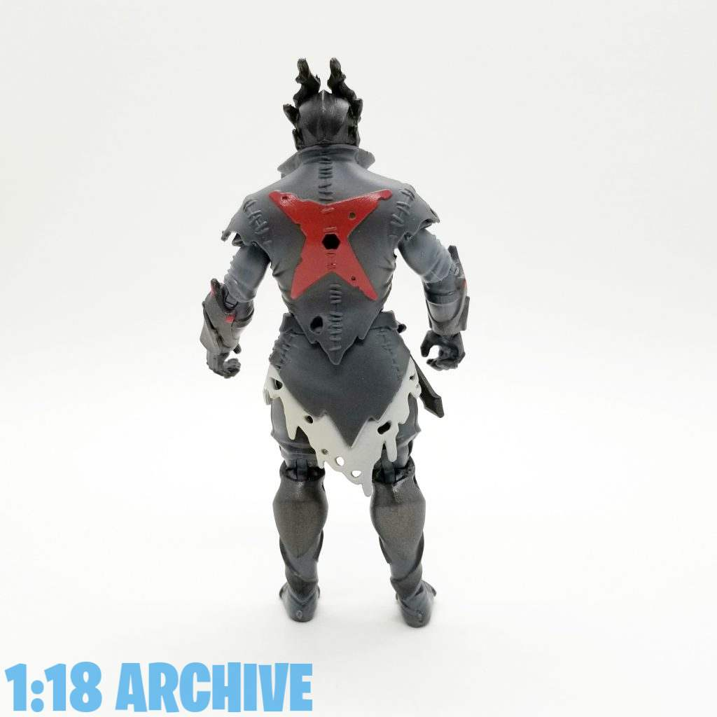 118_Action_Figure_Archive_Jazwares_Fortnite_Reviews_Checklist_Guide_Spider_Knight