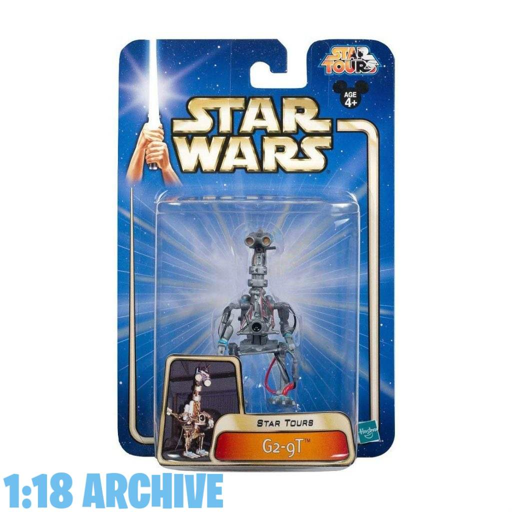 118_action_figure_archive_droid_of_the_day_hasbro_disney_star_wars_Star_Tours_G29T