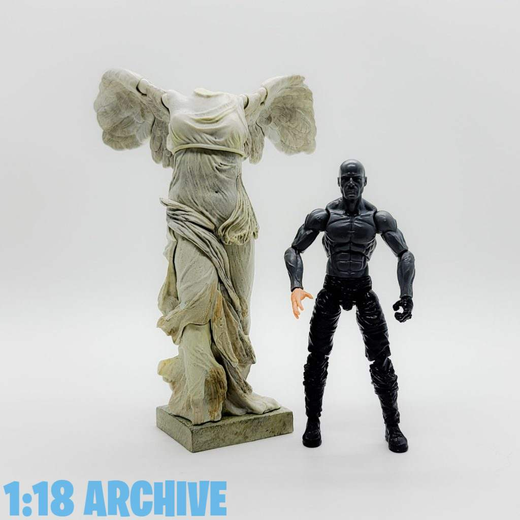 118_Action_Figure_Archive_Reviews_Checklist_Guide_Goodsmile_Figma_Table_Museum_Winged_Victory_of_Samothrace
