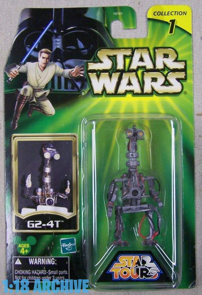 118_Action_Figure_Archive_Droid_of_the_Day_Reviews_Checklist_Guide_Hasbro_Disney_Star_Wars_Star_Tours_G24T