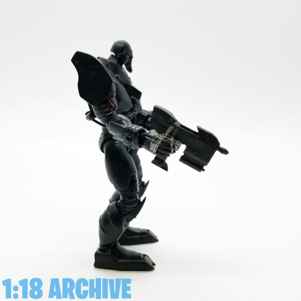 118_Action_Figure_Archive_Droid_Of_The_Day_Reviews_Checklist_Guide_World_Peacekeepers_Black_Armor