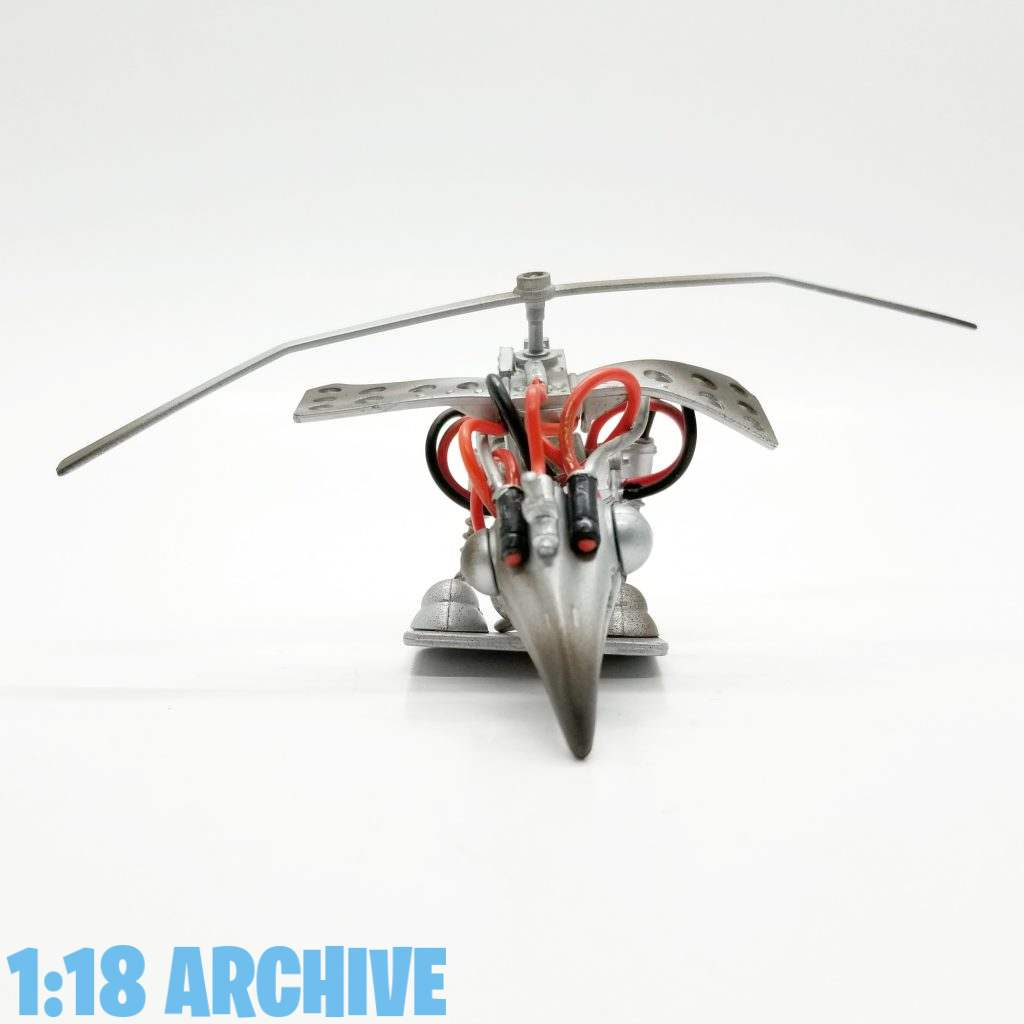 118_Action_Figure_Archive_Droid_of_the_Day_Reviews_Checklist_Guide_Hasbro_Disney_Star_Wars_Star_Tours_skz38