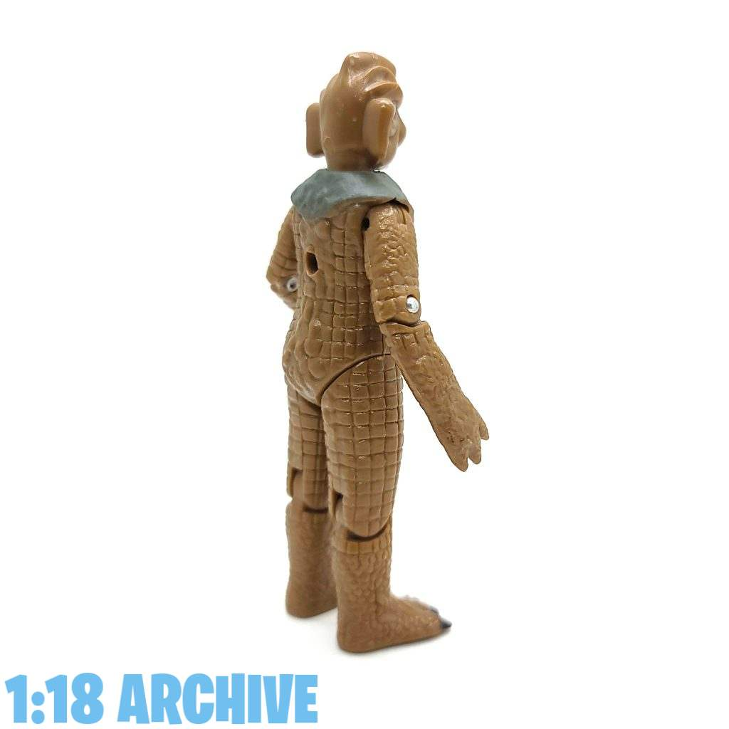 118_Action_Figure_Archive_Reviews_Checklist_Guide_Dapol_BBC_DrWho_Silurian