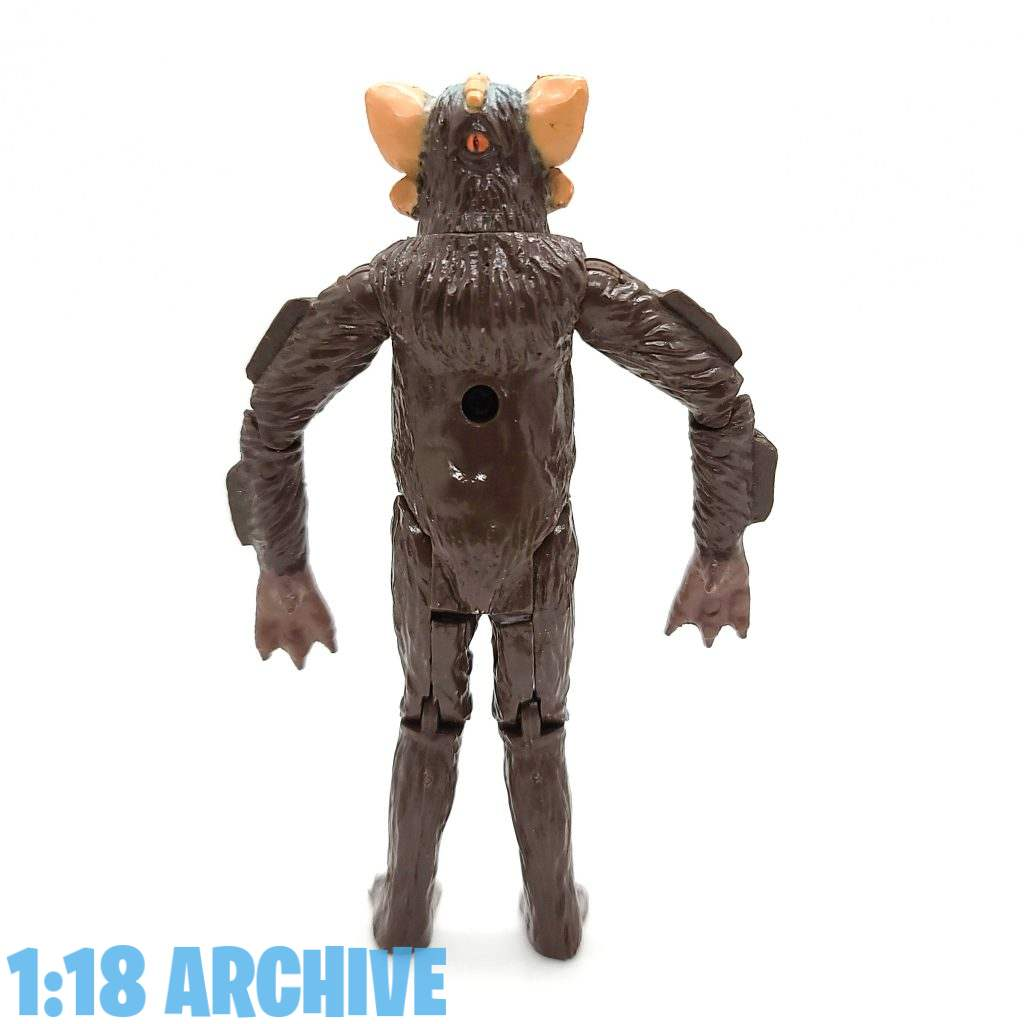 118_Action_Figure_Archive_Reviews_Checklist_Guide_Dapol_BBC_DrWho_Tetrap