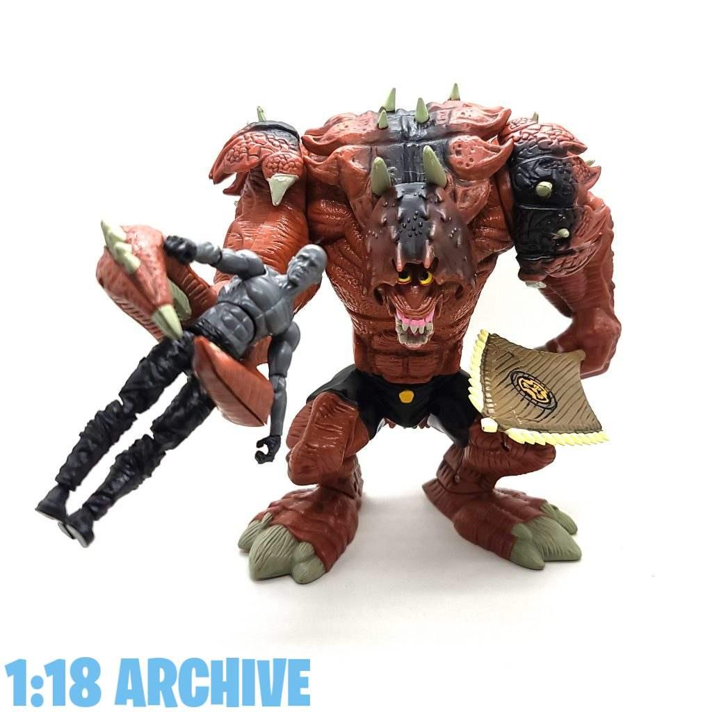 118_action_figure_archive_beyond_action_figures_Legend_of_Sharkman_Prawn_review_guide