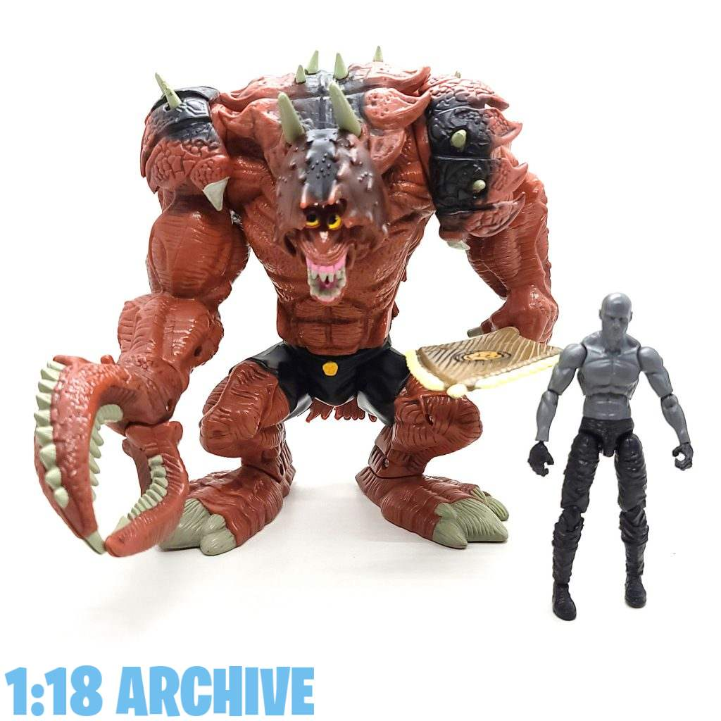 118_action_figure_archive_beyond_action_figures_Legend_of_Sharkman_Prawn_review_guide