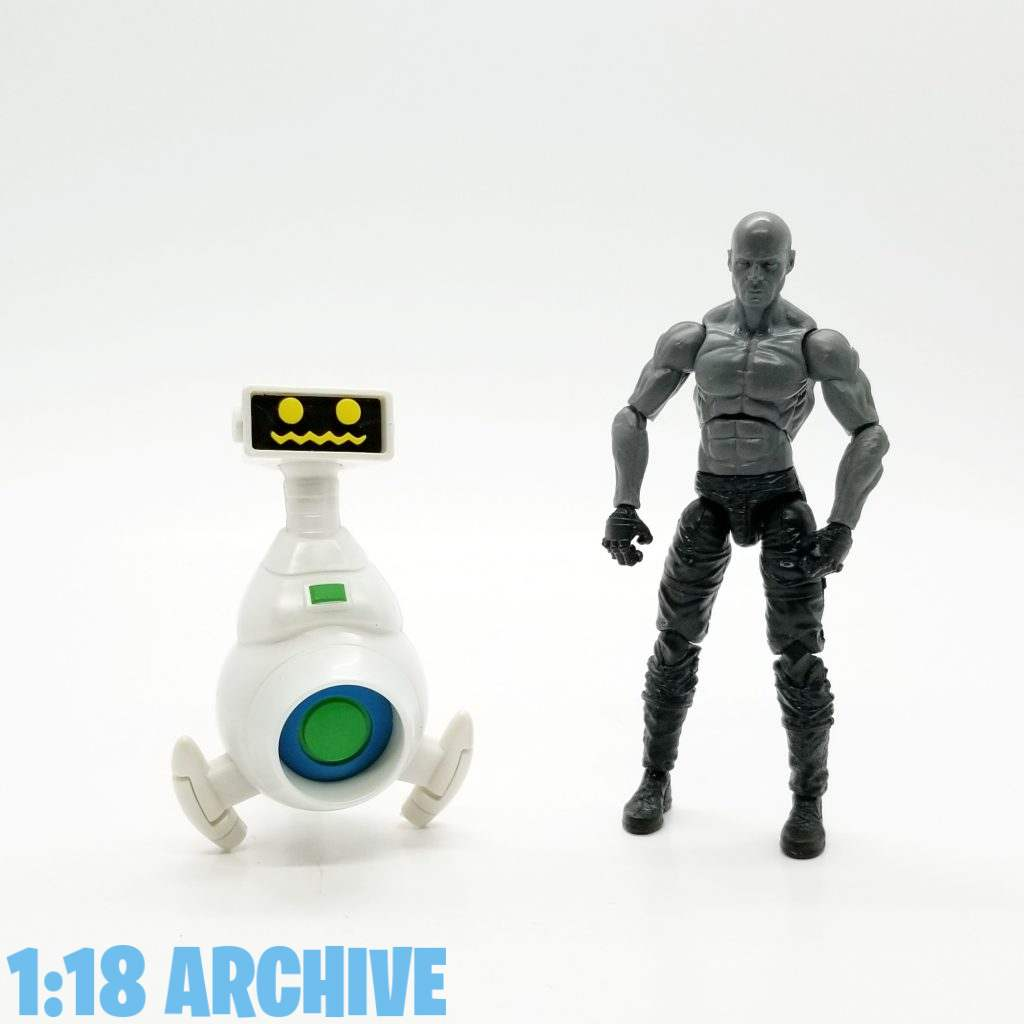 118_action_figure_archive_droid_of_the_day_hasbro_disney_marvel_legends_herbie_fantastic4