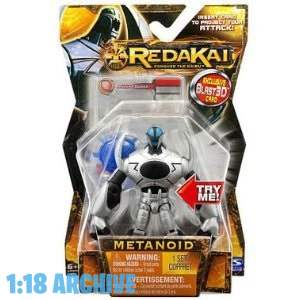118_action_figure_archive_droid_of_the_day_spinmaster_redakai_metanoid