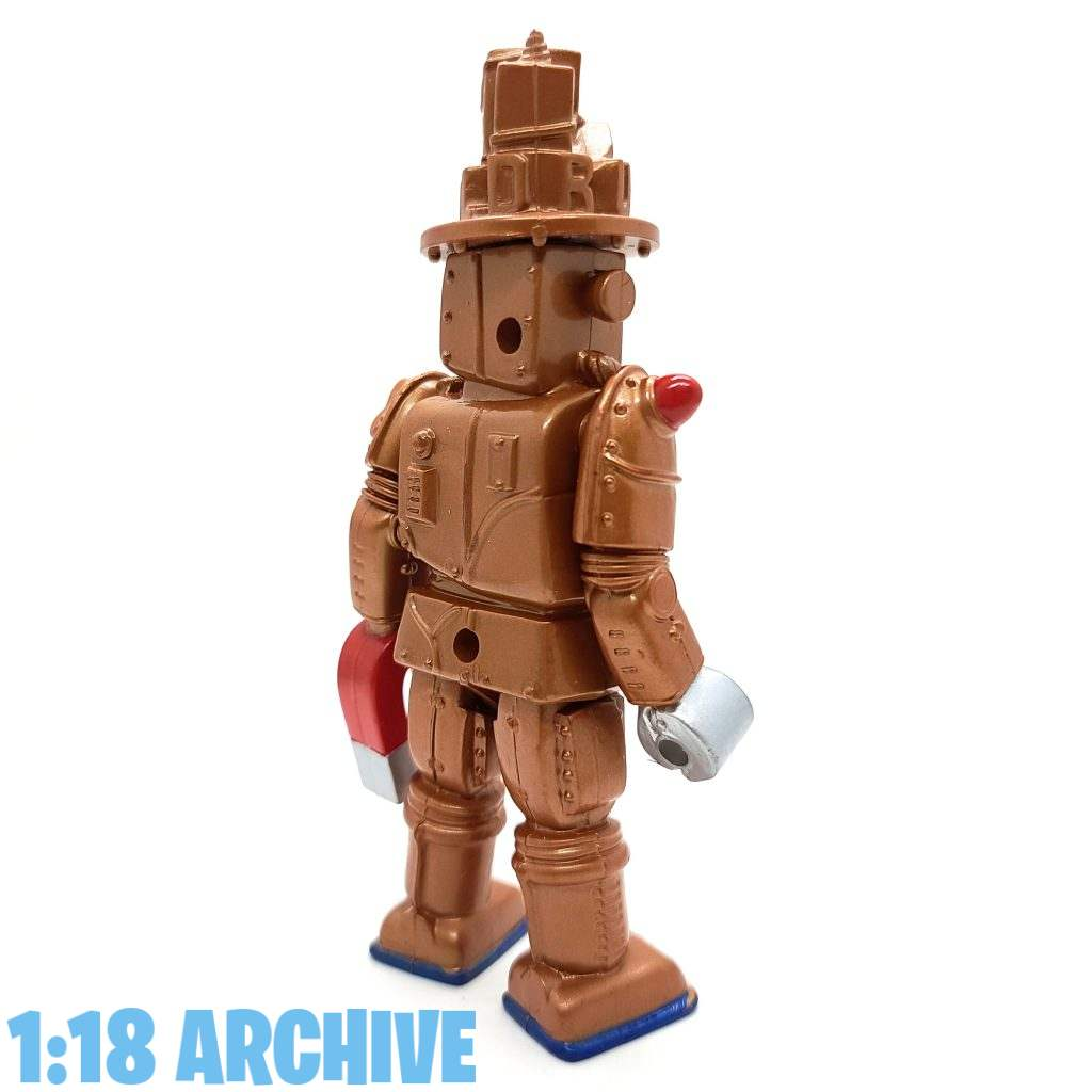 118_action_figure_archive_droid_of_the_day_bandai_power_rangers_gold_rush