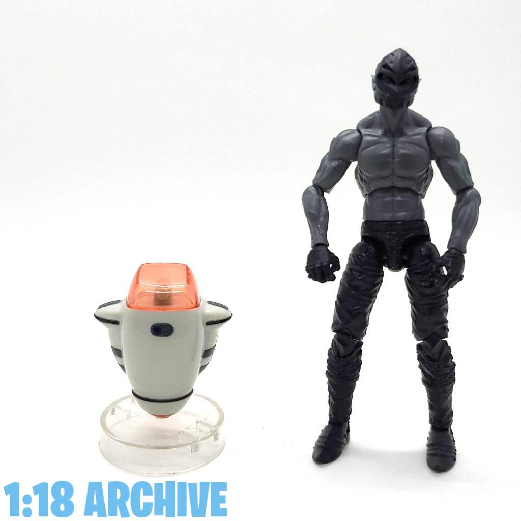 118_action_figure_archive_droid_of_the_day_thinkway_walle_pixar_reject_bots