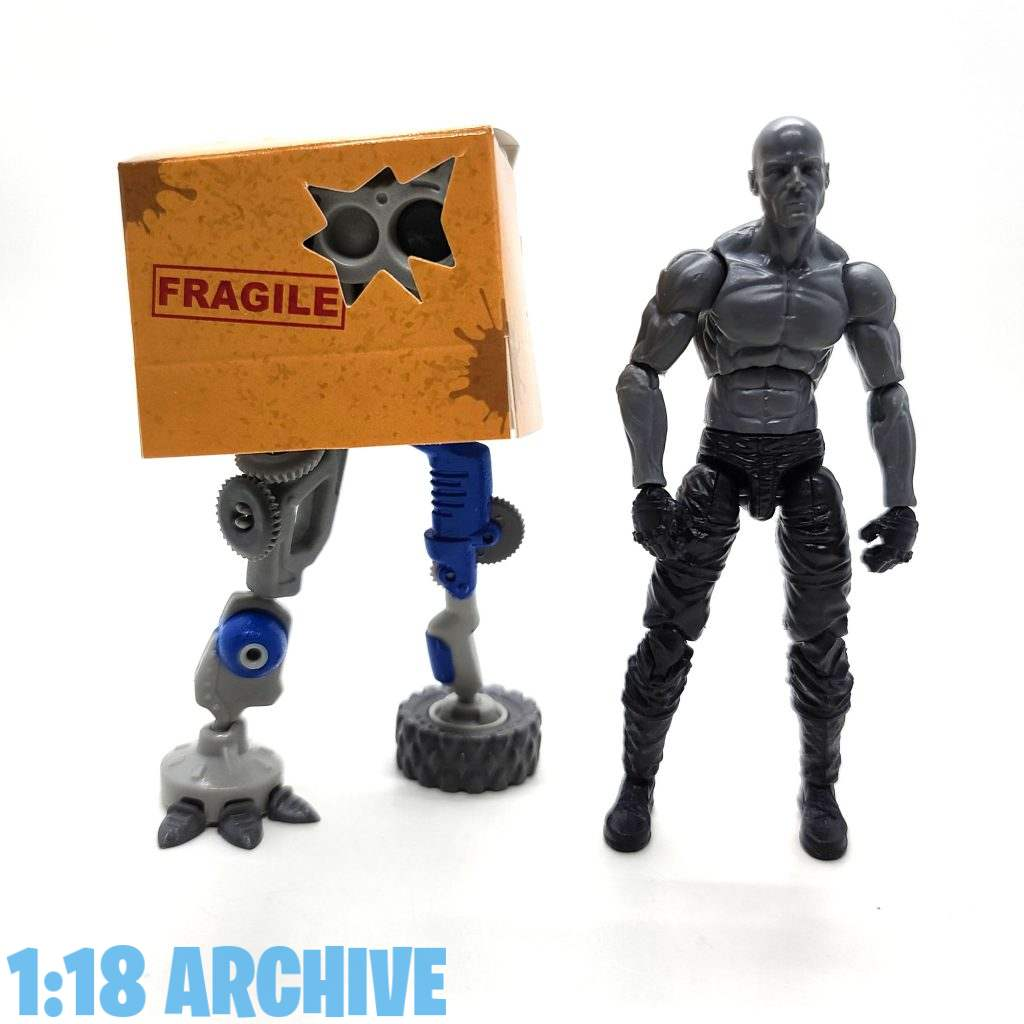 118_action_figure_archive_hexbug_junkbots_guide_checklist_review_boxstritch