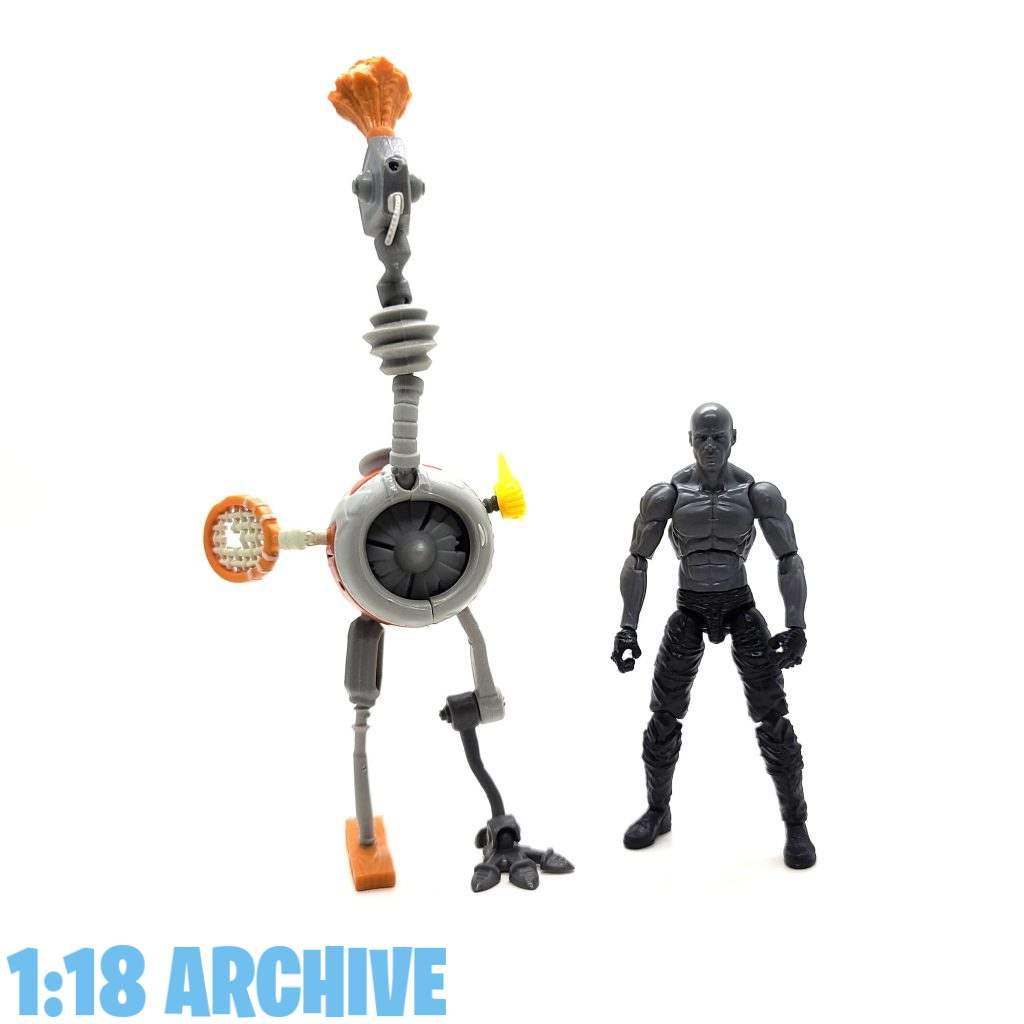 118_action_figure_archive_hexbug_junkbots_guide_checklist_review_kiwi