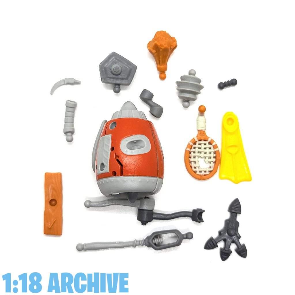 118_action_figure_archive_hexbug_junkbots_guide_checklist_review_kiwi