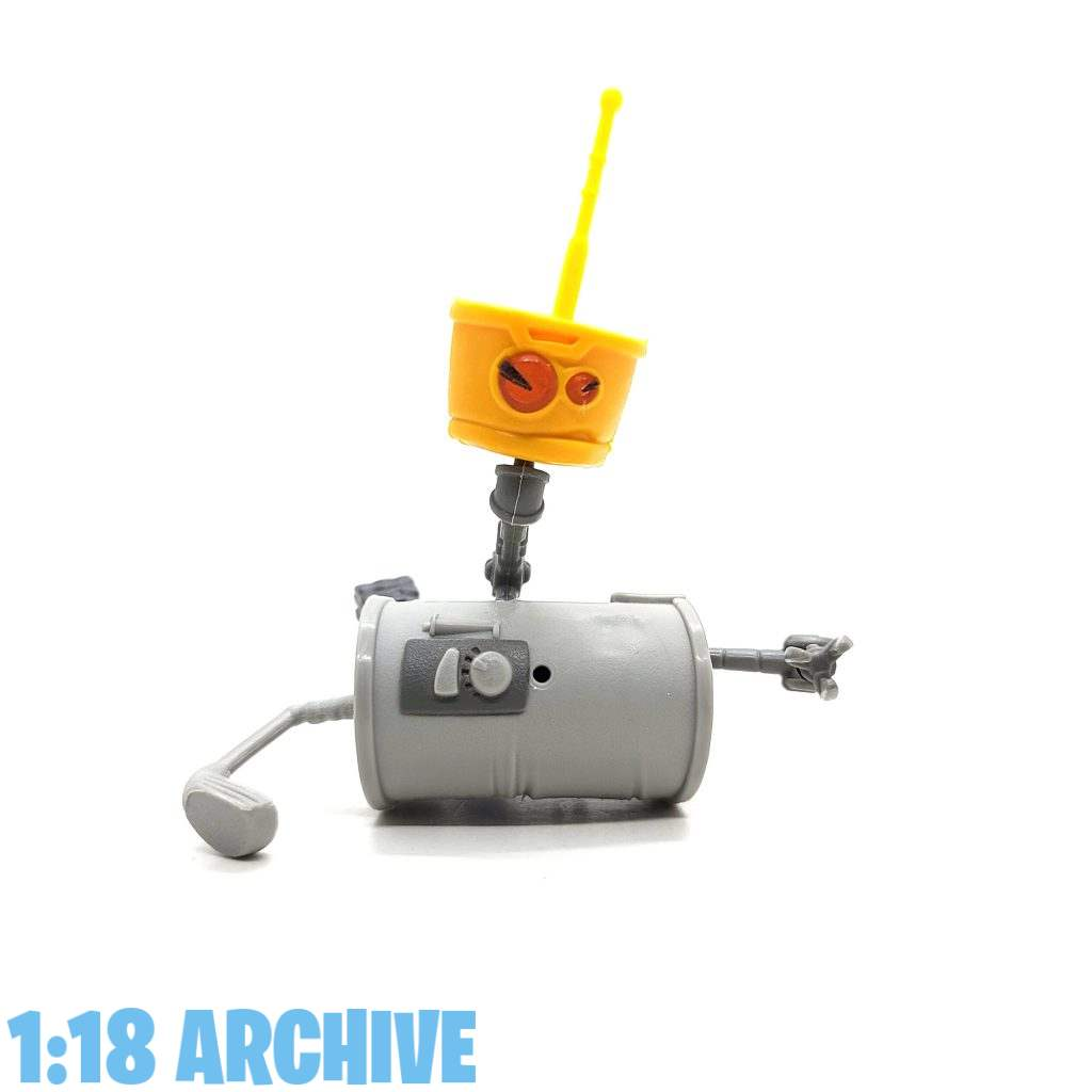 118_action_figure_archive_hexbug_junkbots_guide_checklist_review_tumbleweed (1)