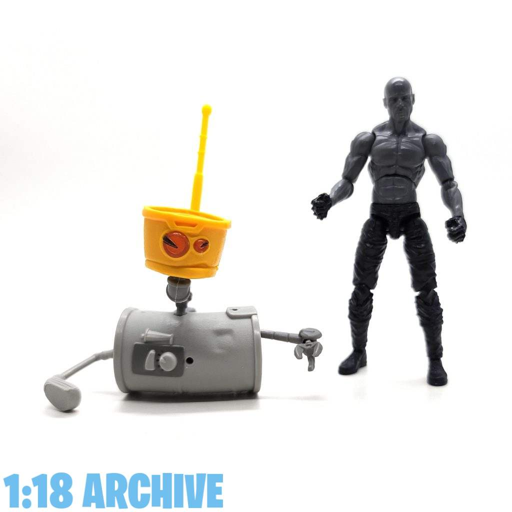 118_action_figure_archive_hexbug_junkbots_guide_checklist_review_tumbleweed